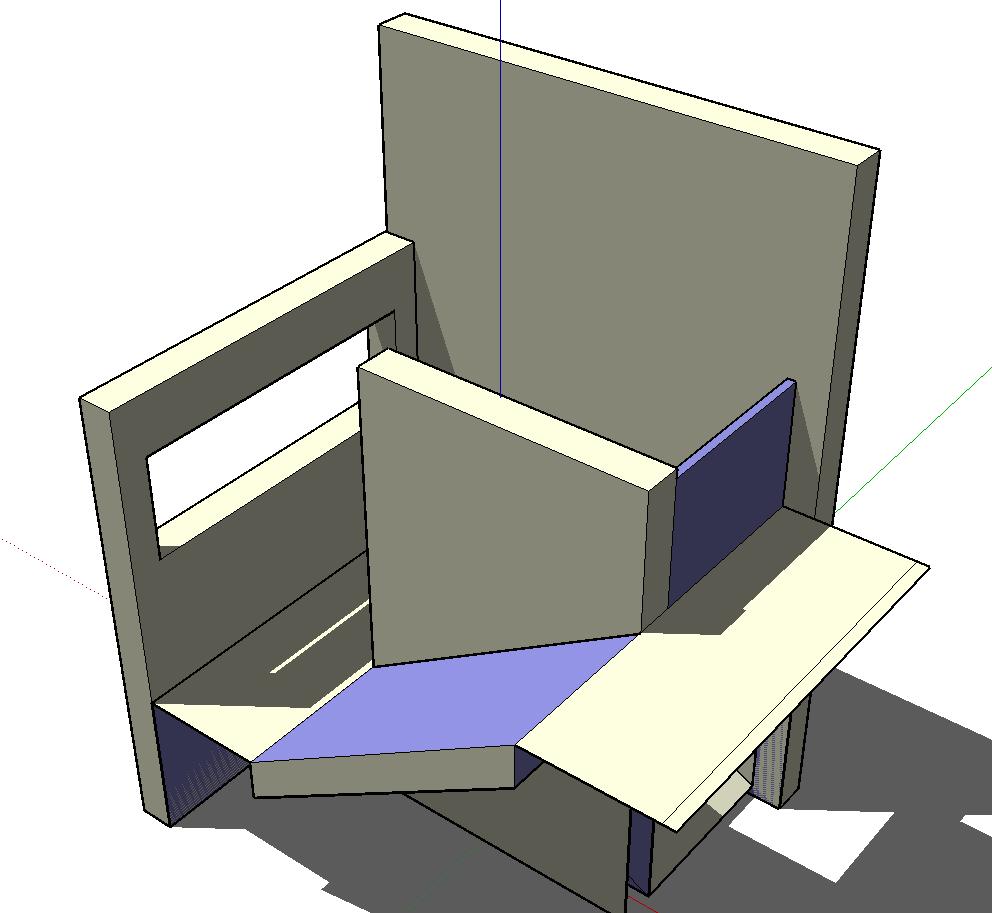 992 x. Black Bedroom Furniture Sets. Home Design Ideas